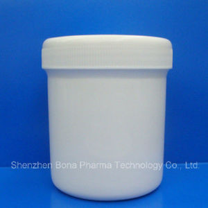 1liter Plastic Jar for Chemical or Household Products pictures & photos