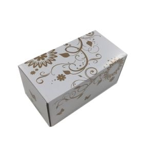 High Quanlity Corrugated Shipping and Packing Box for Mug with Inserts pictures & photos