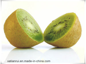 Manufacturer Natural Kiwi Fruit 10: 1 Extract Powder pictures & photos
