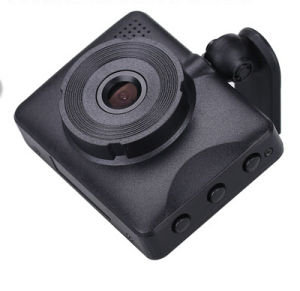 WDR Image 1080P Anti-Shake Night Vision Car DVR Camera pictures & photos