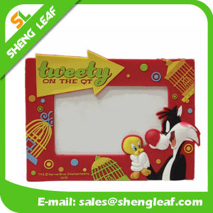 Hot Selling Vivid Animal Photo Frame (SLF-PF050) pictures & photos