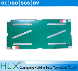 Anti-Static Tooling Plate with Ce Certificates pictures & photos