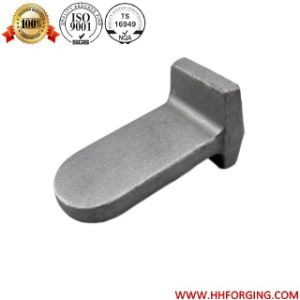 Carbon and Alloy Steel Forging Railway Accessories pictures & photos