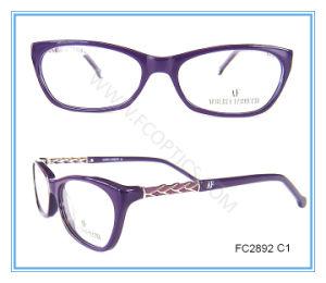 fashion eyeglasses 2015  quality fashion