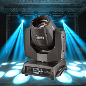 Viper Spot Moving Head 330W 15r Disco Light pictures & photos