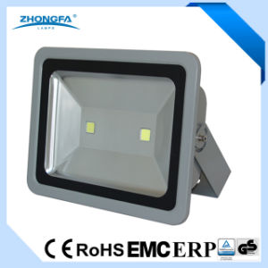 Ce RoHS High Quality 100W LED Floodlight pictures & photos