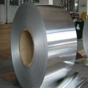 Stainless Steel Plate Stainless Steel Plate /Coil pictures & photos