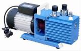 Vacuum Heat Treatment Machine Vacuum Furnace 1400c pictures & photos