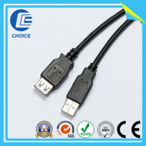High Quality Micro HDMI Cable (HITEK-74) pictures & photos