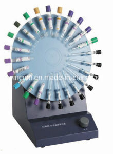 Laboratory Blood Mixer, Medical Blood Roller Mixer From China Factory pictures & photos