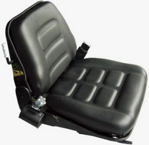 Hyster Heli Tcm Forklift Chair Seat for Operator (SC1) pictures & photos