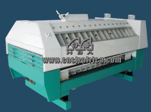 China Hba Machinery----- Flour Machine pictures & photos