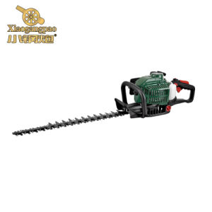 32cc Dual Blade Hedge Trimmer (LJ-230B) with Ce pictures & photos