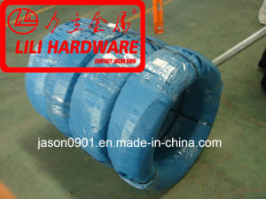 Steel Wire, Zinc Wire, Mattress Steel Wire pictures & photos