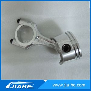 Bock Piston and Connecting Rod Assy. for Bus Air Compressor