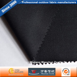 Work Cloth Fabric 65% Polyester 35% Cotton Fabric pictures & photos