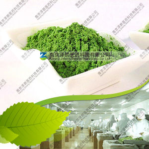 Producer Directly Supply Watersoluble Wheat Grass Powder Bulk pictures & photos