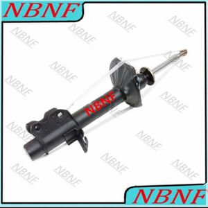 High Quality Shock Absorber for Nissan Sunny and Kyb 632046