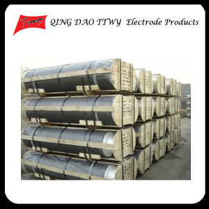 RP 700 Graphite Electrode for Steel Making pictures & photos