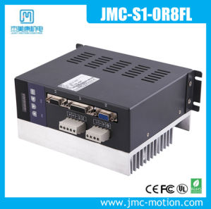 Reasonable Price 1kw Servo Motor System 3000r/Min pictures & photos