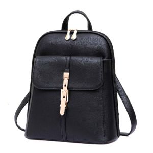 Wholesale Fashion Bag Ladies Leisure Bag School Promotion Bag (XB0933) pictures & photos