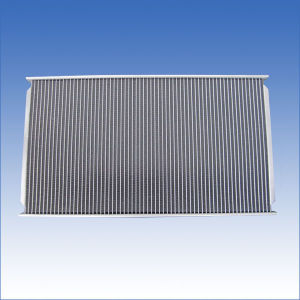 Micro-Channel Condenser for Air Conditioner pictures & photos