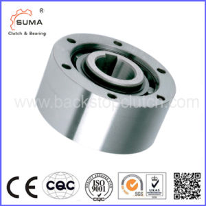 Roller Type AA Series Freewheel Clutch with High Quality pictures & photos