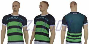 Ozeason Sportswear Wholesale fashion Soccer Uniform pictures & photos