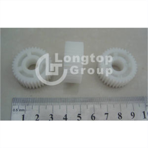 NCR ATM Parts Plastic Accessories Gear (277-0009358) pictures & photos