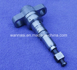 2418455325 Bosch Fuel Diesel Injection Plunger pictures & photos