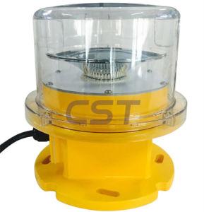 CS-864 Medium-Intensity Type B Aviation Obstruction Light pictures & photos