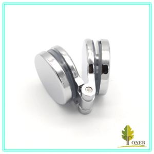 Hot-Sale Type Glass Door Round Hinge pictures & photos