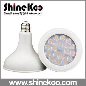 Aluminum Waterproof IP64 18W LED PAR38 Lights pictures & photos