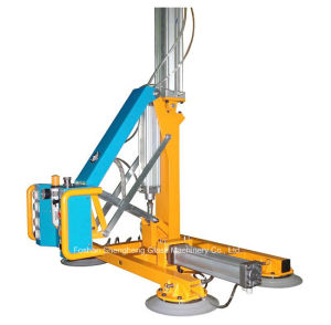 Pneumatic Glass Lifter pictures & photos
