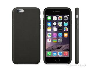 Fashion TPU Mobile Phone Case for Samsung LG Huawei (XSDD-021)