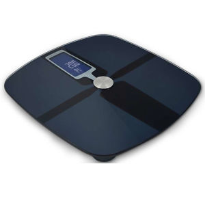 Fashion Bluetooth 4.0 Bathroom Scale (GB1257B) pictures & photos