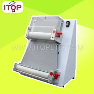 High-Quality Electric Pizza Dough Press Machine/Pizza Dough Sheeter (IT-1V) pictures & photos