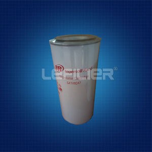 Alternative Oil Filter for IR 54749247 pictures & photos