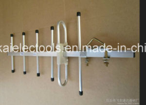Indoor and Outdoor Digital Antenna pictures & photos