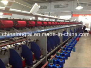 Best Quality PP Multifilament Yarn for Weaving and Embroidery (SGS) pictures & photos