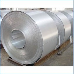 Galvanized Chromed Steel Strip Coil for Construction pictures & photos