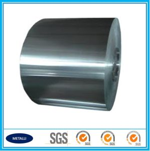 4045 & 3003 Aluminum Cladding Coil pictures & photos
