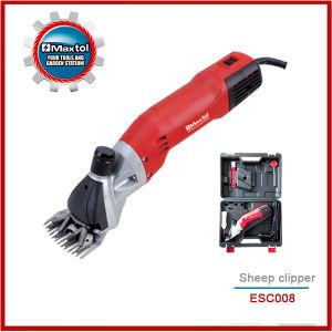 New Electric Sheep Clipper ESC008