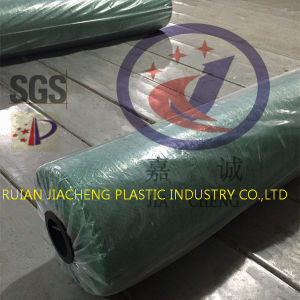 New Arrival-- (100% imported HDPE) Hay Net Wrap pictures & photos