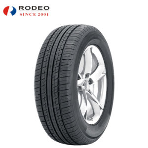 PCR Tyre RP26 175/70r13 Goodride Chaoyang Westlake pictures & photos