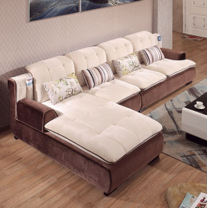 Best Quality American Style Sofa pictures & photos