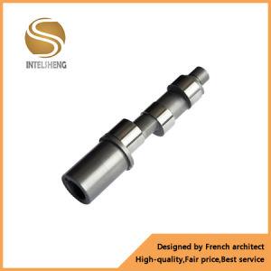 Pump Accessories Crankshaft (KTCS-010-001) pictures & photos
