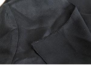40mm Silk Crepe De Chine Fabric pictures & photos