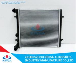 Water Radiator for Volkswangen Bora 1.4i′99-/Skoda Octavia 1.4i′96 pictures & photos