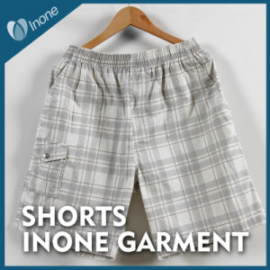 Inone 058 Custom Mens Swim Casual Board Shorts Short Pants